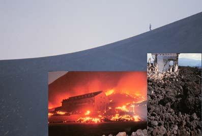 Foto collage ruedi suter