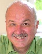 André Hug (52, Bild) heisst der neue Verwalter des Kantonsspitals Bruderholz. Dies Wahl traf die Baselbieter Regierung. Hug, derzeit Verwaltungsdirektor und ... - picHugAndre